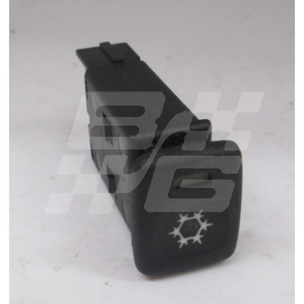 Image for MGF FOG LAMP SWITCH